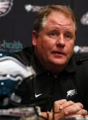 Chip's Challenging Decisions